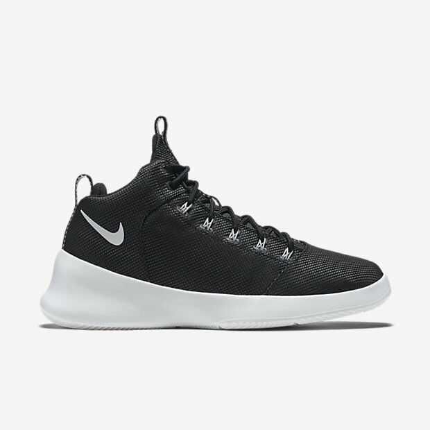 NEW MENS NIKE HYPERFR3SH SNEAKERS-SHOES-VARIOUS SIZES