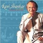 Ravi Shankar - Full Circle (Carnegie Hall 2000/Live Recording, 2003)