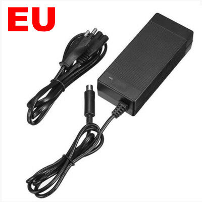 42V 1.7A 71w Battery Charger Adapter For Xiaomi Mijia M365 Electric Scooter New