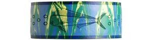 WINN-Fishing-Rod-Overwrap-96-034-Saltwater-DORADO