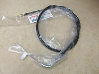 Choke Cable Yamaha Big Bear 4x4 4wd Yfm400 Yfm 400 2008 2009 2010 2011 2012