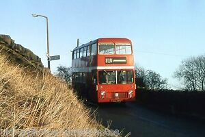 Trent-Motor-Traction-VR-756-Bus-Photo