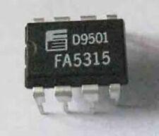 3PC FA5511N Manu:FUJI Encapsulation:SOP-8,CMOS IC For Switching Power Supply