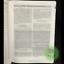 Biblia-Lenguaje-Actual-de-estudio-GPS-Piel-Azul-Indices-Personalizada thumbnail 6