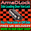 VW-Crafter-High-Security-ArmaDLock-Van-Side-Rear-Door-Hasp-Dead-Locks-Mul-T-Lock thumbnail 10