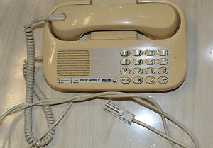 ANCIEN-TELEPHONE-A-TOUCHE-MATRA
