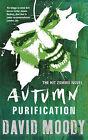 Purification by David Moody (Hardback, 2011)