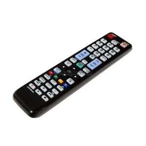 Generic-Samsung-AA59-00443A-Smart-TV-Remote-Control