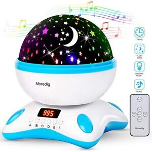 Star-Night-Light-Projector-for-Kids-with-Timer-and-Remote-Built-in-12-Light-Song