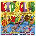Kids Club/Coco Loco Sommerparty 2015 von Various Artists (2015)