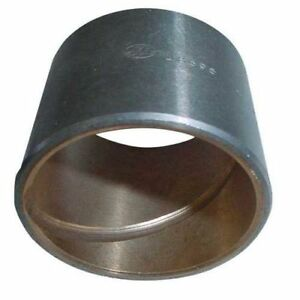 NCA3110A-NEW-2PK-SPINDLE-BUSHING-FORD-TRACTORS-2000-3000-4000-600-700-800-900