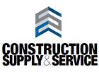 constructionsupplyservice