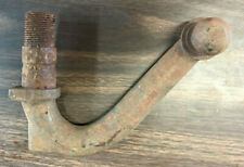 Nos 1938 1939 Truck Except Coe Amp 122 Wb Spindle Steering Arm 81t 3134 19018