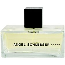 Angel Schlesser by Angel Schlesser EDT Spray 4.17 oz Tester