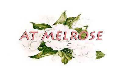 at_melrose