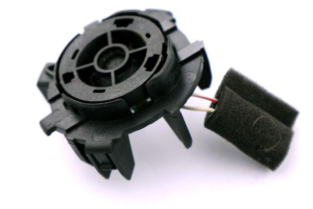 * Bmw Mini R50 R52 R53 Front Door TWEETER speaker 6956164