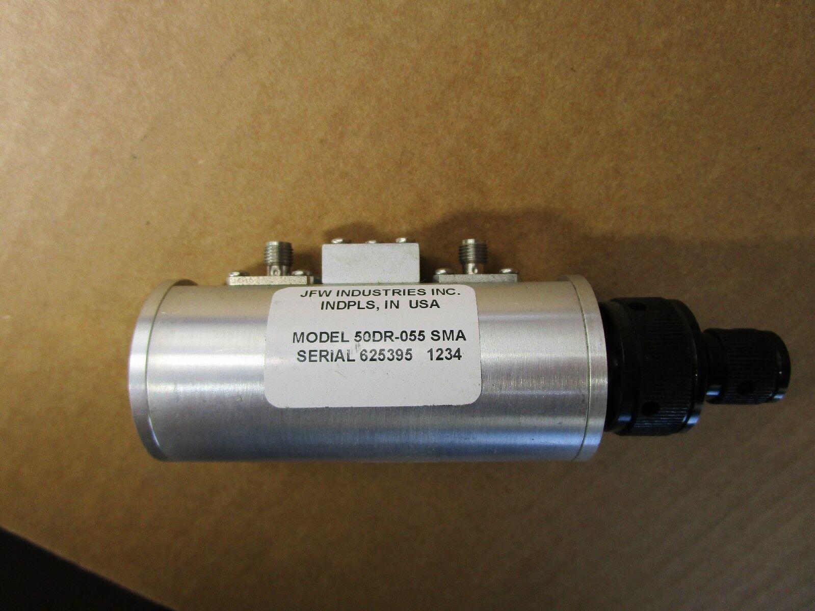 2 pcs A758KK187M1CAAE014 KEMET Polymer Kondensator 180uF 16V 14mR 8x8 RM3,5 #BP