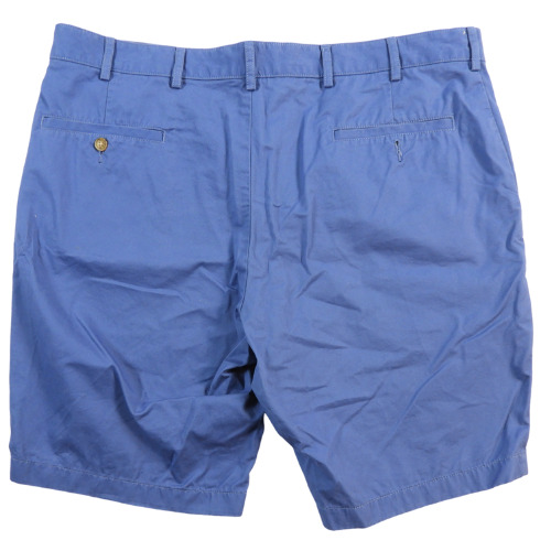 JoS. A. Bank 1905 Blue Shorts Tailored Fit Men's … - image 2