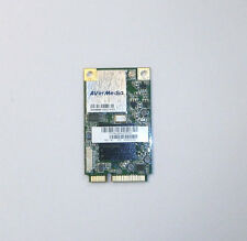 TARJETA TV HP TOUCH SMART 310PC  310-1220UK  616519-001