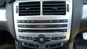 FORD-FALCON-STEREO-HEAD-UNIT-FG-MKI-XR6-XR6-TURBO-XR6-LE-XR8-SILVER-FACE-STAN