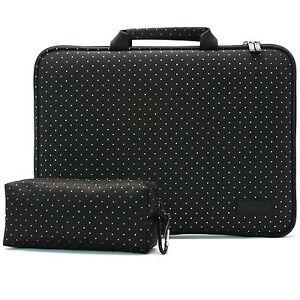 Samsung-Series-7-11-6-034-Business-Slate-Tablet-Case-Sleeve-Bag-Protect-Crystal-a