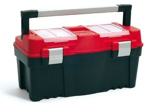 Werkzeugkoffer-Werkzeugkaste-Serie-APTOP-N18-034-G