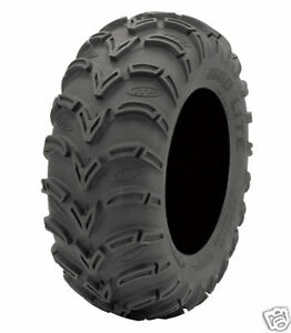 22x11-9 ITP Mud Lite AT Tire UTV ATV 22x11x9 22-11-9 22x11