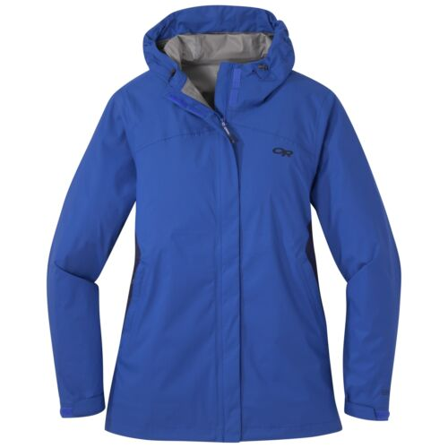 Outdoor Research Funktionsjacke Damen Apollo Stretch Jacket