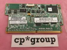 633542-001 RETAIL HP 1GB P-series Smart Array Flash Backed Write Cache