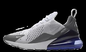 Us Max 97 97 5 Skyline 90 Air Nike Neu Gr Command 270 9 45 White Premium Violet 8FfwRq