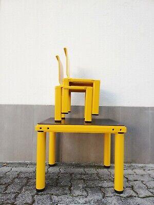 Kartell centrokappa sedie