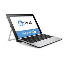 HP Elite x2 2-in-1 LTE M5 8GB 256GB Windows 10 Tablet