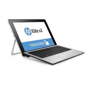 HP-elite-x2-1012-g1-WiFi-2-in-1-m5-6y54-8gb-128gb-SSD-12-034-1920x1280-B