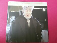 B.A.P ZELO 1st Album First Sensibility 1004 Official Photo Card BAP K-POP Zelo