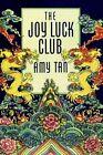 The Joy Luck Club by Amy Tan. 9780399134203