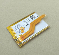 3.7v Internal Li-ion Polymer Battery for iPod Touch 3rd gen 32GB 64GB