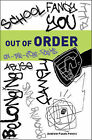 Out of Order by Evans Publishing Group (Paperback, 2008)
