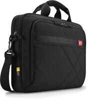 Pro Lt15 15 Laptop Computer Notebook Bag For Toshiba Fusion 15 Convertible Case