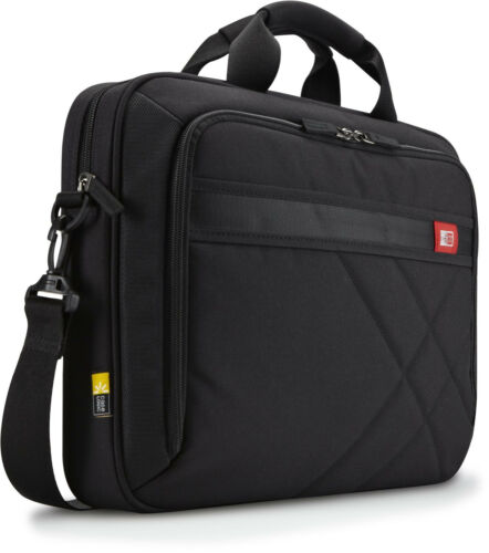 "PRO OP15K 15/"" 15.6/"" Borsa per Laptop Per Acer Aspire E E15 ES15 E5-575G-53VG F5-573"