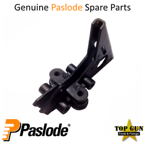 Paslode 901203 Shear Block Spare Part IM350