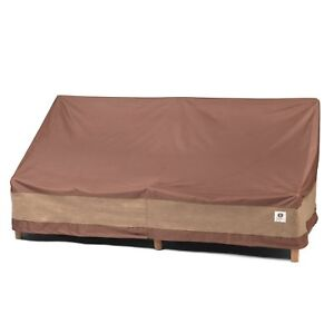 Duck-Covers-Ultimate-Patio-Loveseat-Cover-62-Inch