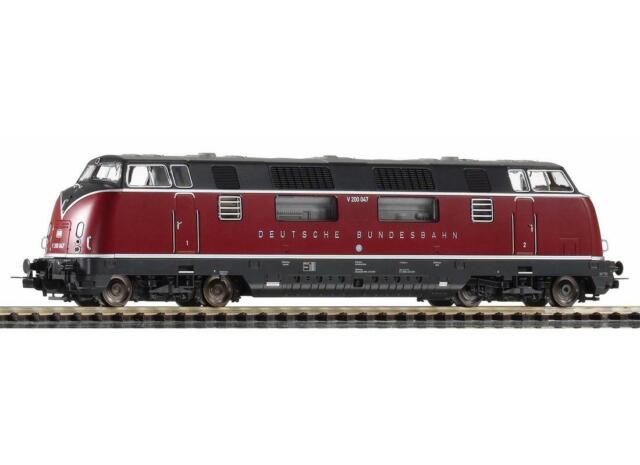 Piko H0 DC 54250 Säuretopfwagen 546 320 DB Rheinfelden//Baden Degussa Epo III OVP