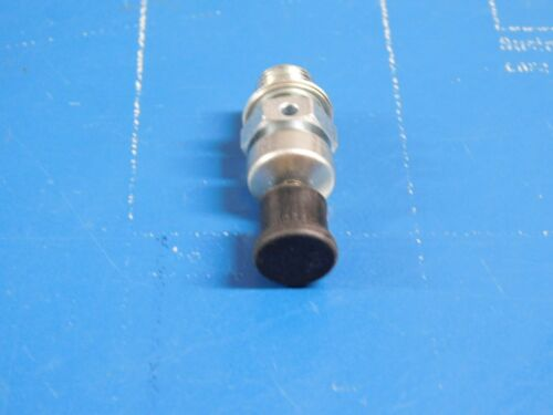 DECOMPRESSION VALVE FOR STIHL 026 MS260 036 MS360 044 MS440 046 MS460 066 MS660