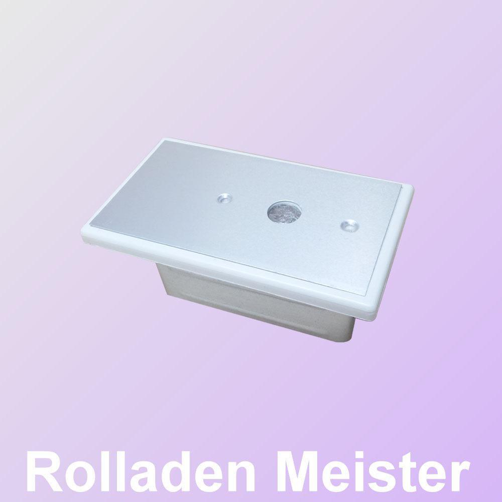 Drahtseilwinde Seilwinde Winde Drahtwinde Kurbel Rolladen Rollladen Unterputz UP UP UP | Online Kaufen  0ae6a2
