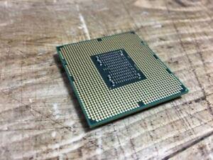 Intel-Xeon-E5640-SLBVC-2-66GHz-12MB-Cache-LGA-1366-CPU-Processor