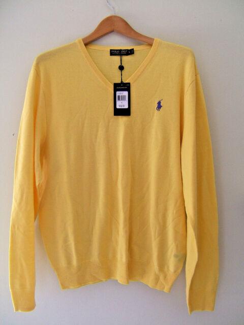polo ralph lauren cream cable knit sweater lauren color block dress