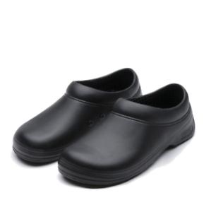 Non-slip Chef shoes Mens Womens kitchen