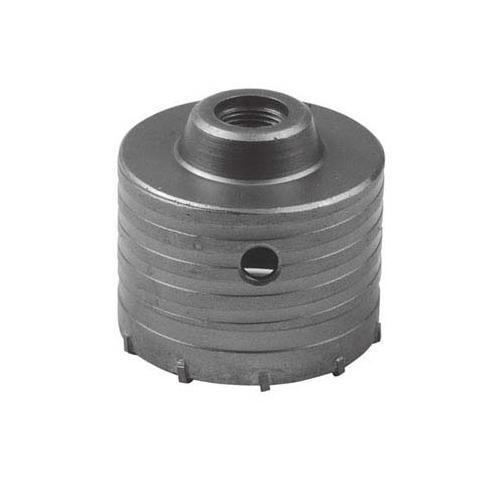 Silverline tct core foret 35mm bricolage outil électrique accessoires
