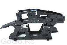 Tarot Carbon Fiber Main Frame Set For TRex Helicopter 450 Sport V3 (RH2412)