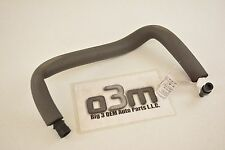 Ford F150 Expedition 4.6 Romeo PCV Hose New OEM Part 2L3Z 6A664 B